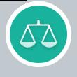 соц юридические консультации