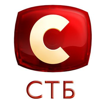 STB television channel treats people, who are in financial difficulties