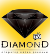 Diamond TV